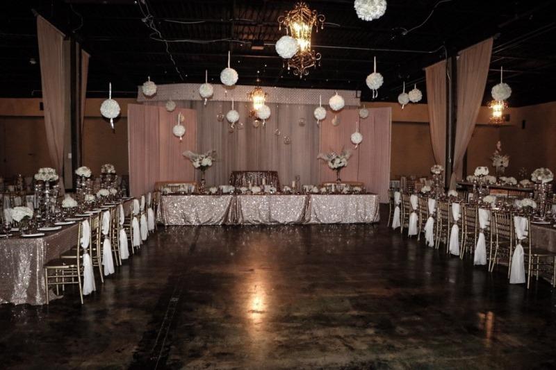 salon-fiestas-eventos-fiesta-gardens-duncanville-05