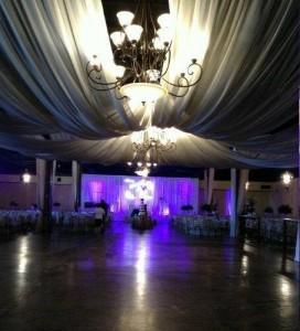 salon-fiestas-eventos-fiesta-gardens-duncanville-14