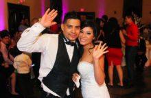 Unforgetable Weddings!