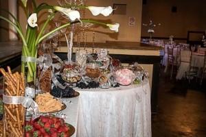 salon-fiestas-eventos-fiesta-gardens-duncanville-07