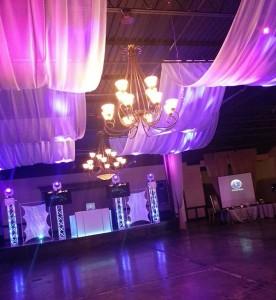 salon-fiestas-eventos-fiesta-gardens-duncanville-13